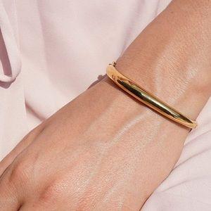 MEJURI Dôme Bracelet